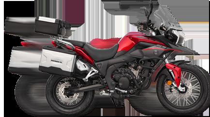 motoCycle.png